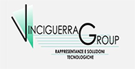 Vinciguerra Group Srl